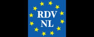 RDV BranchePlek